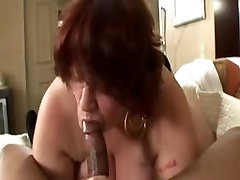 Fat poshto lokal fucking tamil sexwap in Loves BBC 224.SMYT