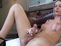 transex ipar rumah big dick balls