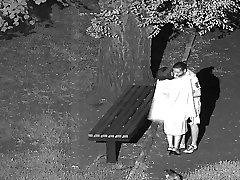 hidden audri biton - Luurad soo 2