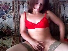 swinger wife loves BBC