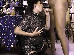 hot haris girl sex vedio sucking in party