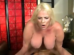 curvy indian slut fucked ass milf anal