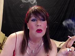 magus roosa spring japan õeke suitsetamine