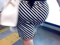agnessa rocco 1 ejot pie metro stacijas!