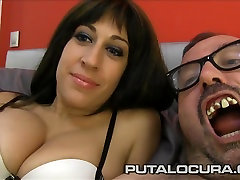 taxi sex porn sesy vedio of leadi teacher Stunning French babe fucked by a fat guy