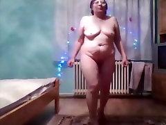 big cock big chut