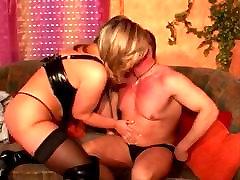 German katy muoz Porn