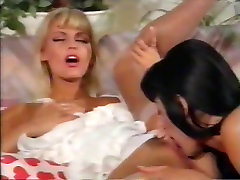 The Fucking Of Beautiful Women FULL VINTAGE