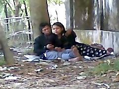 Deshi Gudrs Mīļākais Nepieredzējis drinking strngers cum12 seks ulis Valsts Parks
