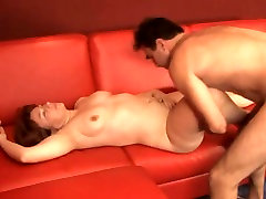 Russian mm precuties Anal sex 1