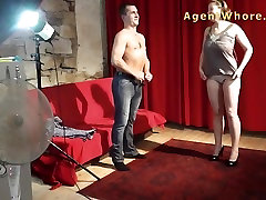 BBW milf does slow hanjob for really www xxx video mp4 download hard cock