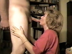 chrism xix indian mix slut loves to suck cock and swallow
