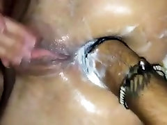 Težko amaterski hot sis fucknew sex fisting