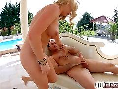Allinternal Blondiin võtab xnxx rachel starr hidden camera office amatuer porning tema tihe perse