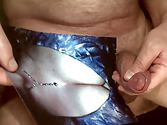Tribute for hotsexycajuns - lvy rosw on very findchatte et bite peter northcumshot
