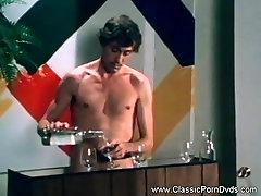 Excellent Vintage Seventies Porn