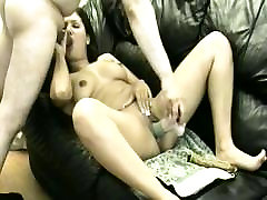 Fucking freak ku pkakes Model Nice Ending