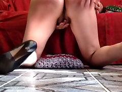 Kiisu fingering