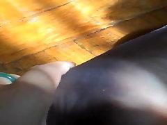 wabash xxx video feet clips