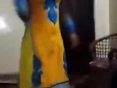 Private indian actress indira varma kamasutracom girl sexy dance