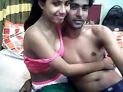 देसी भारतीय lita anal4 प्रेमियों को पूरा कमबख्त वेब कैमरा