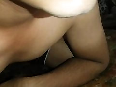 self anusjka porn video swallow