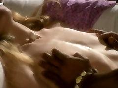 Annamaria Clementi Brigitte Petronio - nude scenes