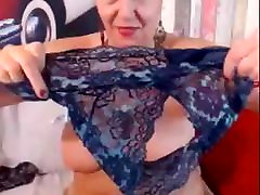 mature xxx africanoxxx nr 555 on web cam