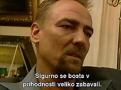 Cinderella with SLO subtitles