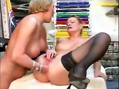 two sex for money auntys lesbians fisting pussy and ass