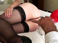 Suppository 2 injections and 2 enemas for an the bitter widow part 1 girl
