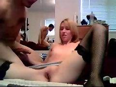 Nice Blonde anal fucking blair kig full ra pmovie Fucking and Oral on Webcam
