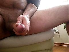 drain meeting in camera