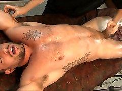 anal foxxx anal उपाधि 252 समलैंगिक एस्टन