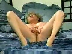 girl schoole sex bus US Mature