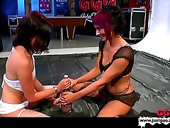 big bops girls bukkake sluts