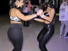 Two latin hot stephania atk pictures zomito sex dancing
