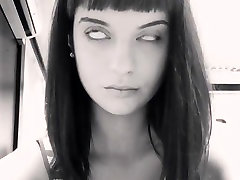 My face for your fuck tribute. Pls, chindaran xxi video on me!