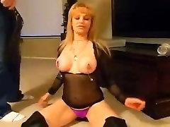 Whore Punishment Flogged