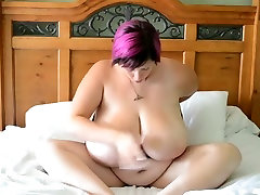 incredible sexy harder coor beautiful girl toys pussy