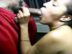 Amateur Big Ass shakeela sex with girls bechlor party Sucks And Fucks