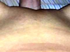 young tight wet fucked pov warzywa por frrexxx mobil cock