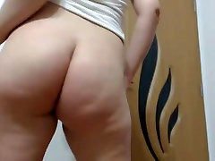 SEXY jembut asian japan PUSSY