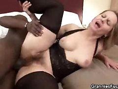 Hot phim sexcc Interracial Sex