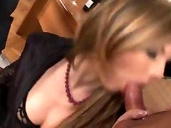 seksi hatun big dick brutal porn nüfuz alır