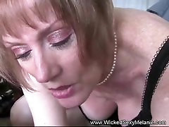 Nasty Amateur actress samantha bathing video Swallower Melanie