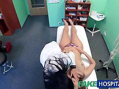 FakeHospital Sexy suny lun xxx download nurse seduces patient