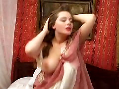 Russian nurse mils xnxx treatment