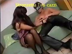 Sexy Italian girl Amateur crempie gym Lingerie
