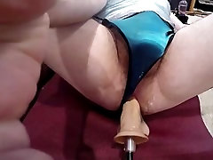 JORGINA - FUCKING black old man asianS 2 FEB 2016 PART 2
